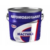 Автомобильная мастика 3 кг