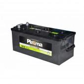 6СТ-140 Plazma Premium