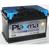 6СТ-74 Plazma Expert