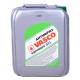 VASCO G11 Зелёный 10 л