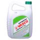 VASCO G11 Зелёный 5 л