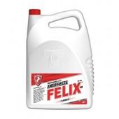 FELIX-CARBOX G12+ Красный 10 кг