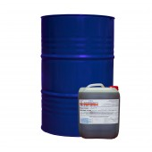 Вакуумное масло ВМ-6 200 л