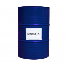 Гидравлическое масло Марка А Налив