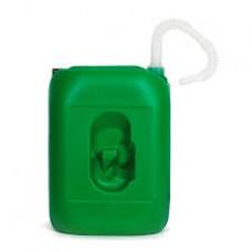 Масло HLP 46 BIZOL 82224 Oil Pro 20 л