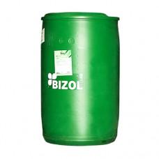 Масло HLP 46 BIZOL 82214 Oil Pro 200 л