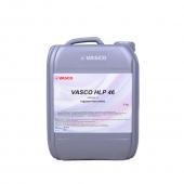 Масло HLP 46 VASCO 10 л