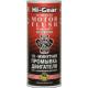 10-минутная промывка двигателя Hi-Gear 2217 MOTOR FLUSH 0.444 л