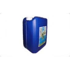 Дизельная жидкость AdBlue NOXY 20 л
