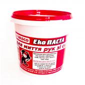 Еко ПАСТА для мытья рук VASCO 0,5 л