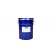 Жировой солидол VASCO 17 кг
