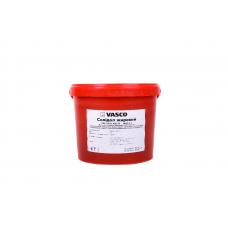 Жировой солидол VASCO 5 л