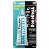 Клей-герметик DoneDeal-6873 82 г