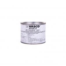 Литол 24 смазка VASCO 0.5 л