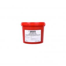 Литол 24 смазка VASCO 4 кг