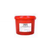 Литол 24 смазка VASCO 9 кг