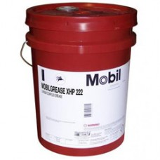Масло-смазка Mobil Mobilgrease XHP 18 кг
