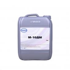 Масло М-10ДМ VASCO 10 л