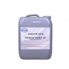 Масло М10Г2К VASCO 10 л