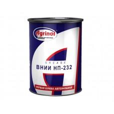 Смазка ВНИИНП 1,5 кг