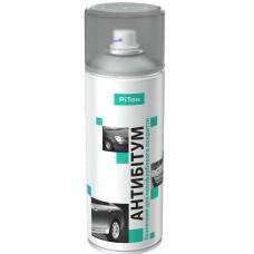 Очиститель битумных пятен PiTon 0.4 л