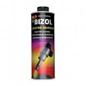 Очиститель инжектора BIZOL 3996 ingektor-reiniger 0.25 л