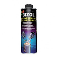 Очиститель клапанов BIZOL 3986 brennraum-and ventilreiniger 0.25 л