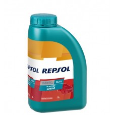 Масло 10w40 REPSOL Elite Injection 1 л