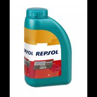 Масло 10w40 REPSOL PREMIUM GTI TDI 1 л
