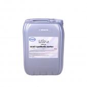 Полусинтетическое моторное масло 10w40 VASCO Ultra 20 л