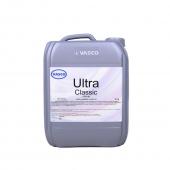 Полусинтетическое моторное масло 10w40 VASCO Ultra Classic 20 л