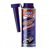 Присадка LIQUI MOLY 3940 SPEED TEC benzin 0.25 л