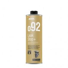 Присадка стоп-течь o92 BIZOL 8884 Leak Stop+ 0.25 л