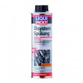 Промывка масляной системы LIQUI MOLY 7593 High Performance Diesel 0.3 л