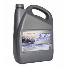 Промывочное масло VASCO 3.50 л
