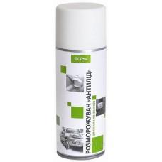 Размораживатель PiTon De-lcer 0.4 л