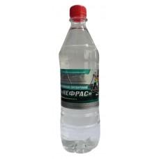 """Растворитель органический """"Нефрас"""" 515 гр"""