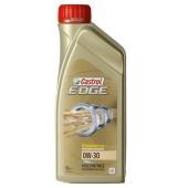 Масло 0W30 Castrol EDGE 1 л