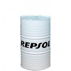 Синтетическое моторное масло 15W40 THPD REPSOL 208 л