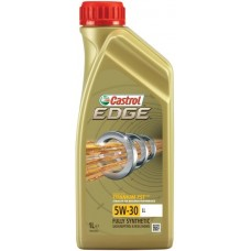 Масло 5W30 Castrol Edge 1 л