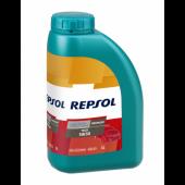 Масло 5w30 REPSOL Premium Tech 1 л