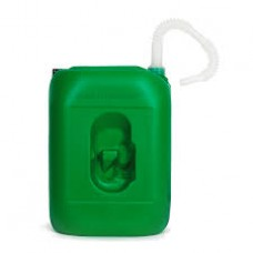 Масло 5w40 BIZOL 85216 Protect 20 л