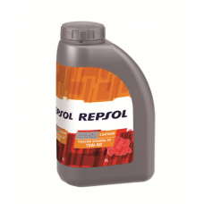 Масло 75W90 REPSOL CARTAGO TRACCION INTEGRAL EP 1 л