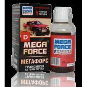 Трансмиссия АКПП MEGA FORCE 0.1 л