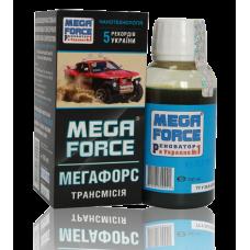 Трансмиссия MEGA FORCE 0.1 л