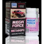 Консистент MEGA FORCE 0.1 л