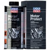 Средство защиты двигателя LIQUI MOLY 1867 Motor Protect 0.5 л