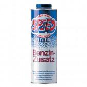 Суперкомплекс LIQUI MOLY SPEED 3903 Benzin-Zusatz 1 л