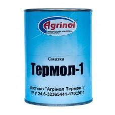 Термол 1 л