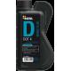 Тормозная жидкость DOT 4 BIZOL 87420 Brake Fluid 0.5 л